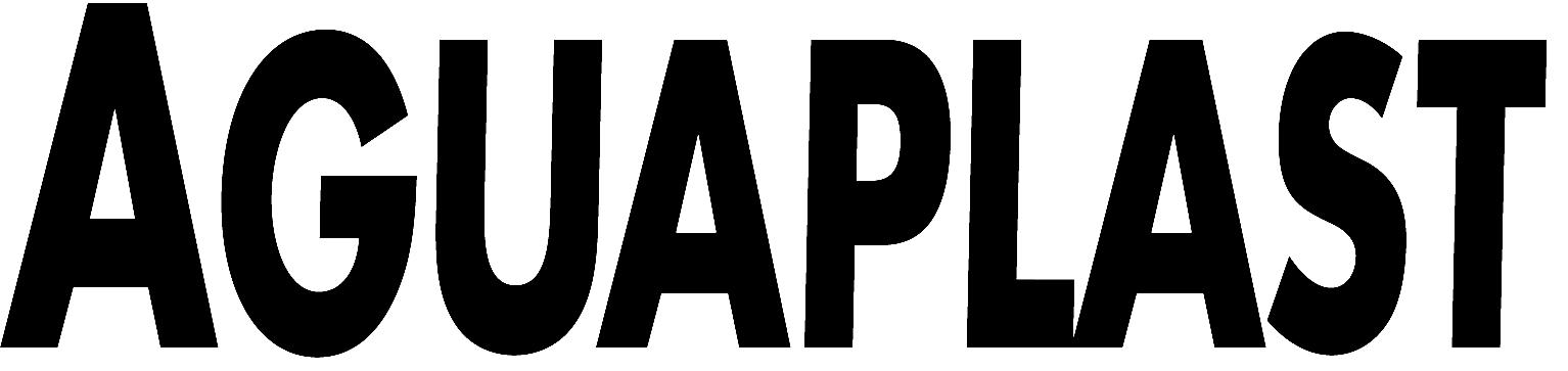 Aguaplast-1