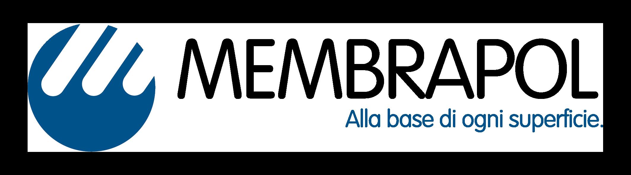 Logo-ISTITUZIONALE-MEMBRAPOL