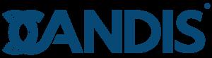 LogoCandis_new-041-300x83