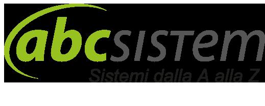 Logo_ABC-TOP
