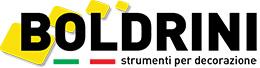 logo-Boldrini-260