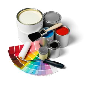 markets-construction-paints-coatings
